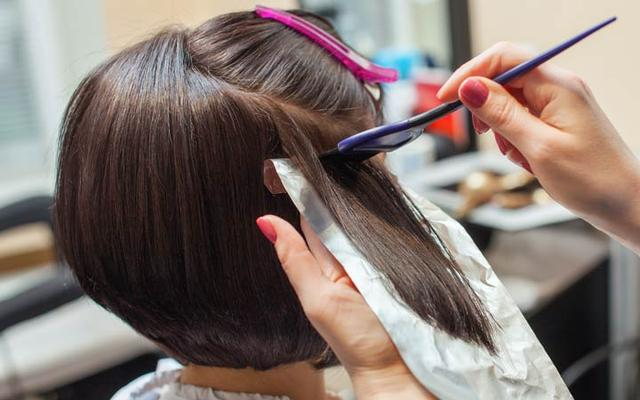 Best Hair Salon Fort Lauderdale